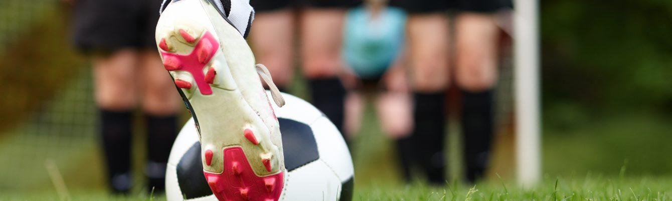 Fussball in Pankow – SV Buchholz, Concordia Wilhelmsruh, SG Blankenburg u.m.